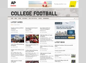 college-football-latest-game